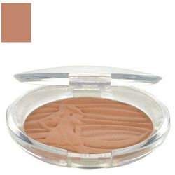Essence Sun Club Shimmer Bronzing Powder 9g W Puder 20 Suntanned