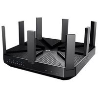 Archer C5400 router 4LAN-1GB 1WAN 2USB
