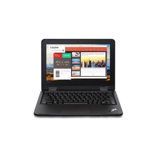 Lenovo ThinkPad 20LM0000PB