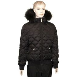 Damska zimowy kurtka Colmar 2200F-01
