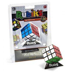 Kostka Rubika 3x3x3 (edycja 2015)