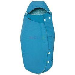 Śpiworek do wózka Mura Maxi-Cosi (mosaic blue)