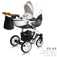 MILU KIDS CASTELLO CS-03