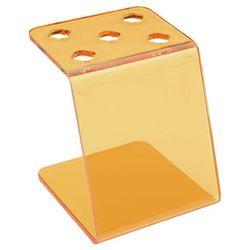 Stojak na nożyczki Orange