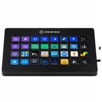 Panel ELGATO Stream Deck XL
