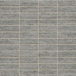 Tubądzin Modern Square 1 29,8x29,8 mozaika prostokątna