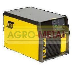 Inwertor TIG ESAB ORIGO TIG 3000i AC/DC TA24+ DOSTAWA GRATIS +GWARANCJA PRODUCENTA