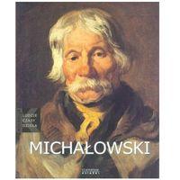 Michałowski- malarze polscu cz.29 (opr. miękka)