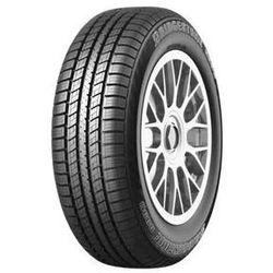 Bridgestone B330 EVO 195/70 R15 97 T