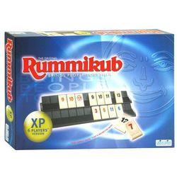 Rummikub XP (dla 6 graczy) Gra