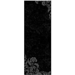 Naklejka dekoracyjna WALLIES Tablica Kredowa Plisowana W16017