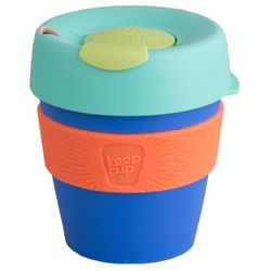 KeepCup Movers&Shakers Melchior 227ml