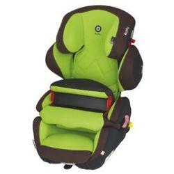 KIDDY Fotelik samochodowy Guardianfix Pro 2 Dublin
