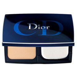Christian Dior Diorskin Forever Compact Makeup SPF25 10g W Podkład 020 Light Beige