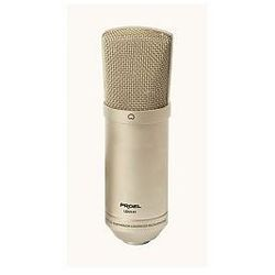 Proel LDU147 mikrofon pojemnościowy