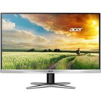 LED Acer G277HU