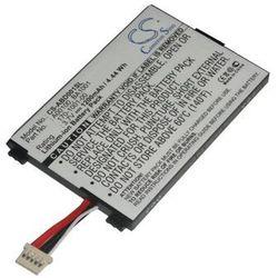 Amazon Kindle / A00100 1200mAh 4.44Wh Li-Ion 3.7V (Cameron Sino)