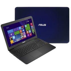 Asus   K555LD-XO485H