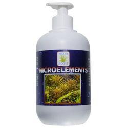 WATER BOOST MICROELEMENTS nawóz dla roślin akw. 200ml/500ml