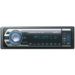 Audiocore AC9300
