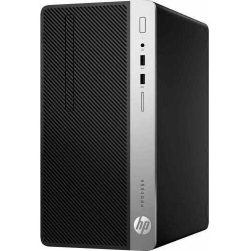 Hp komputer pd 400 g6 mt i5-9500 8gb 256gb w10p