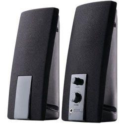 Głośniki TRACER Cana USB