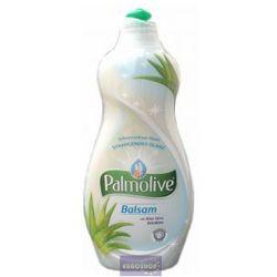 Palmolive płyn do mycia naczyń Balsam 500 ml