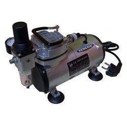 Mini kompresor Fengda® AS-18-2
