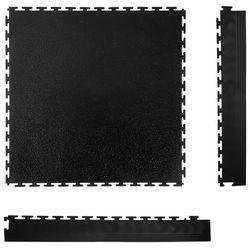 Mata ochronna Flexi-Tile róg/element końcowy