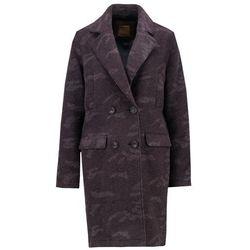 True Religion Płaszcz zimowy grey