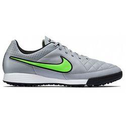 Buty piłkarskie Nike Tiempo Genio Leather TF 631284-030
