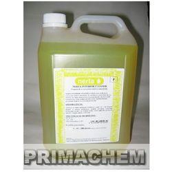 NERTA INTERIOR CLEANER 5 L