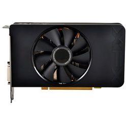 GRA PCX XFX DD R7 260X 2GB GDDR5,HDMI,DVI*2,DP,2S