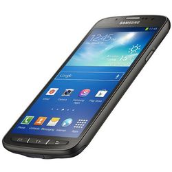 Samsung Galaxy S IV Active GT-i9295 16GB