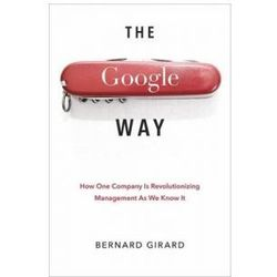 Google Way