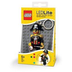 LEGO Brelok Pirat