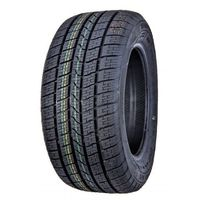 Windforce Catchfors AllSeason 205/65 R15 94 V