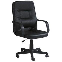 Fotel obrotowy biurowy SIGNAL Q-084