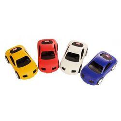 Zabawka LITTLE TIKES Push Racer