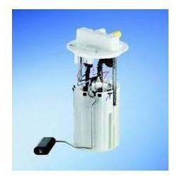 pompa paliwa KOMPLETNA Peugeot 406 HDI 0580303006 9637812180 0580303027 NOWA ...