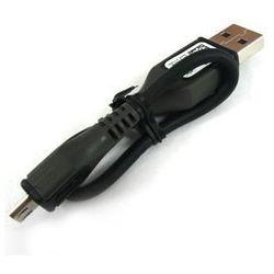 Kabel do transmisji danych Nokia CA-101D bulk