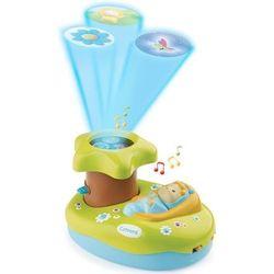 Zabawka SMOBY Cotoons Lampka Projektor