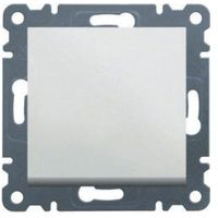 Łącznik krzyżowy, lumina2, kremowy WL0031