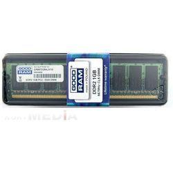 GOODRAM DDR2 1024MB PC667