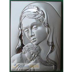 Obrazek V730/4L Matka Boska z Dzieciątkiem
