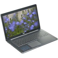 Dell Inspiron  7746-3600