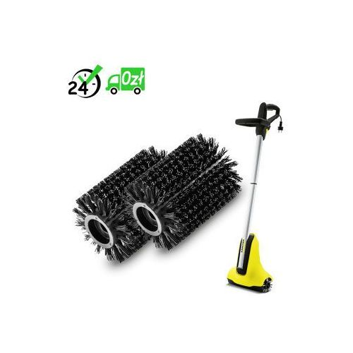 Karcher PCL 4 Patio Cleaner