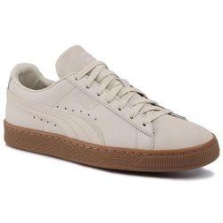 puma suede classic eco 352634 15 w kategorii Męskie obuwie