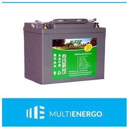 Akumulator żelowy HZY-EV 12-33 12V 33Ah
