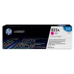 Toner HP C8553A Magenta do drukarek (Oryginalny)